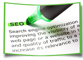 Internet, Search Engine Optimization (SEO) Google,Yahoo,Bing | L4 Group